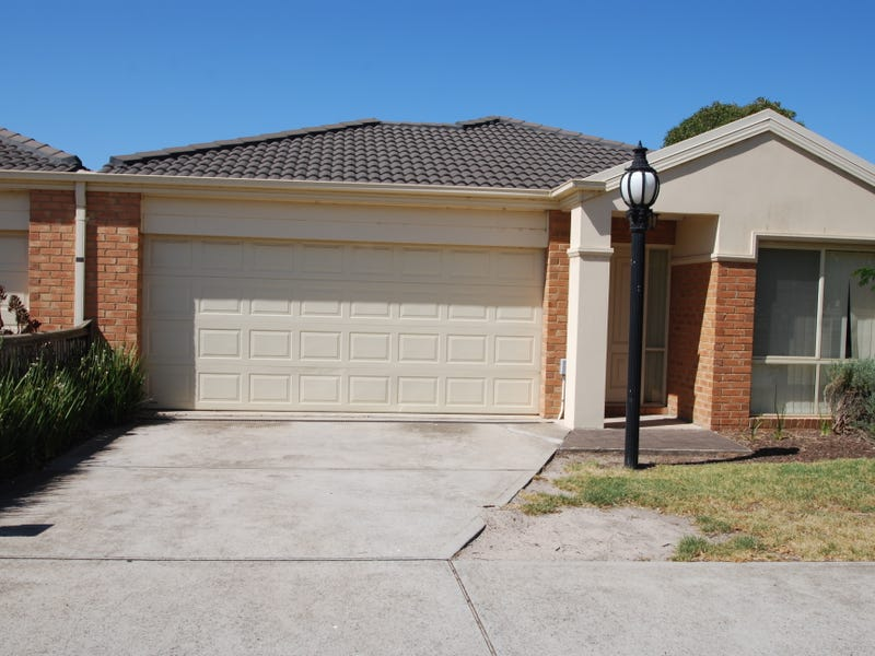 2 Tinturn Loop, Hillside, Vic 3037