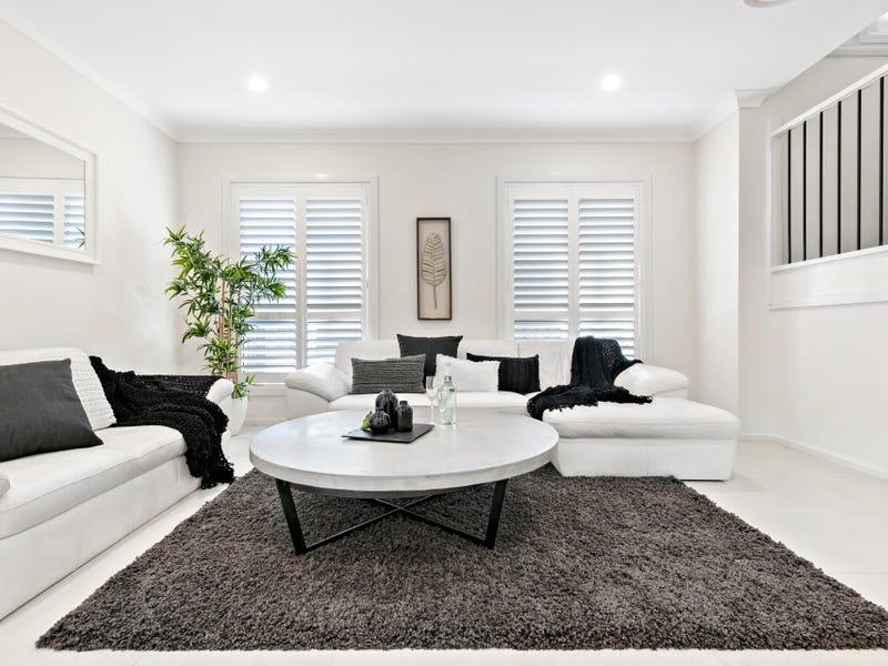9 Memsie Street, Box Hill, NSW 2765