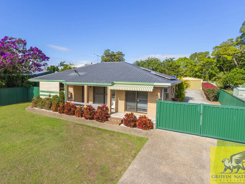 23 Findlay St, Burpengary, Qld 4505