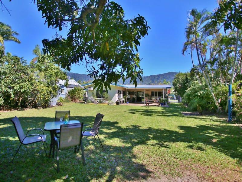 34 Cottesloe Drive, Kewarra Beach, Qld 4879