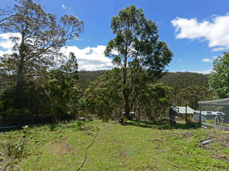 92C Summerleas Road, Fern Tree, Tas 7054