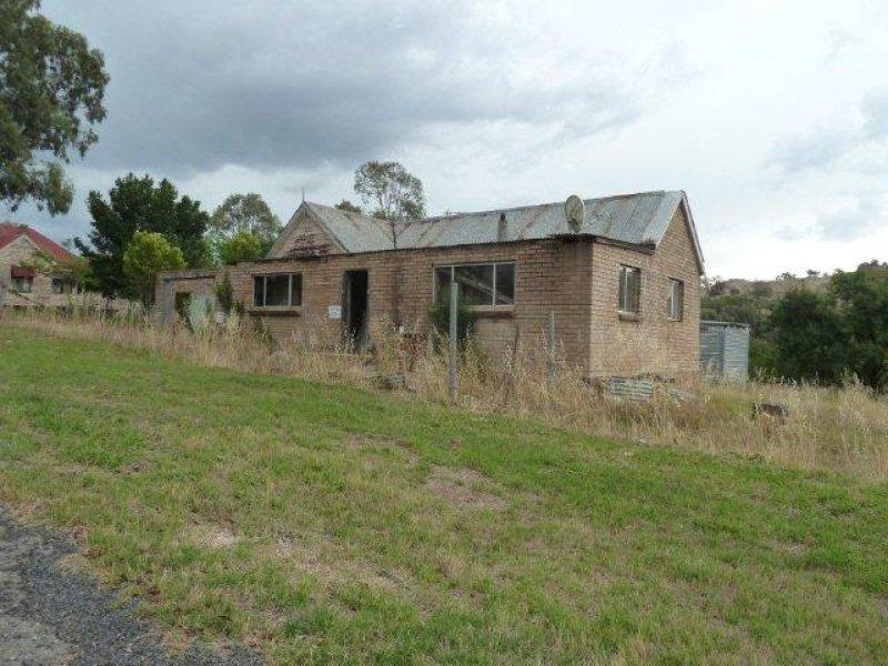 13-15 Hibernia Street, Reids Flat, NSW 2586