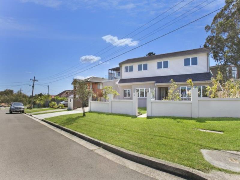6 Reservoir Street, Little Bay, NSW 2036