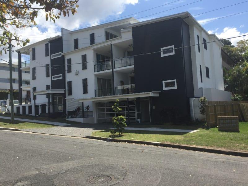 1/50 Depper Street, St Lucia, Qld 4067