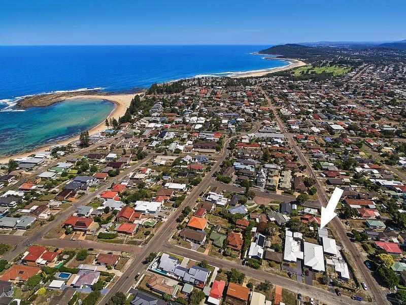 22 Eloora Road, Long Jetty, NSW 2261