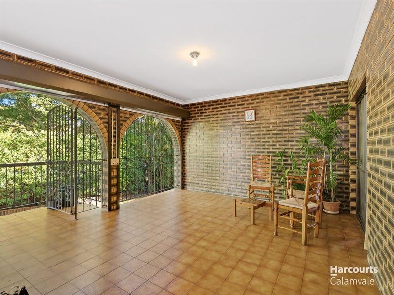 80 Stones Road, Sunnybank Hills, Qld 4109