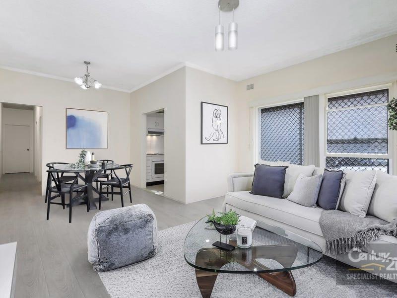 1/71 Dora Street, Hurstville, NSW 2220