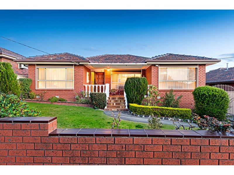 45 Janet Crescent, Bundoora, Vic 3083