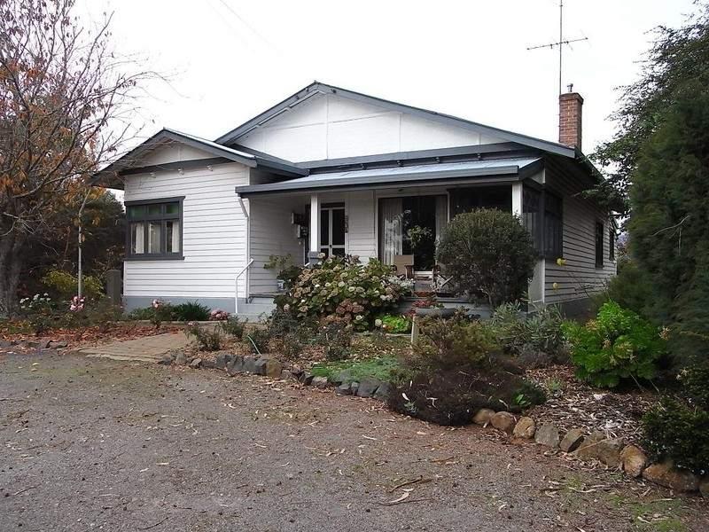 284 Barrington Road, Barrington, Tas 7306