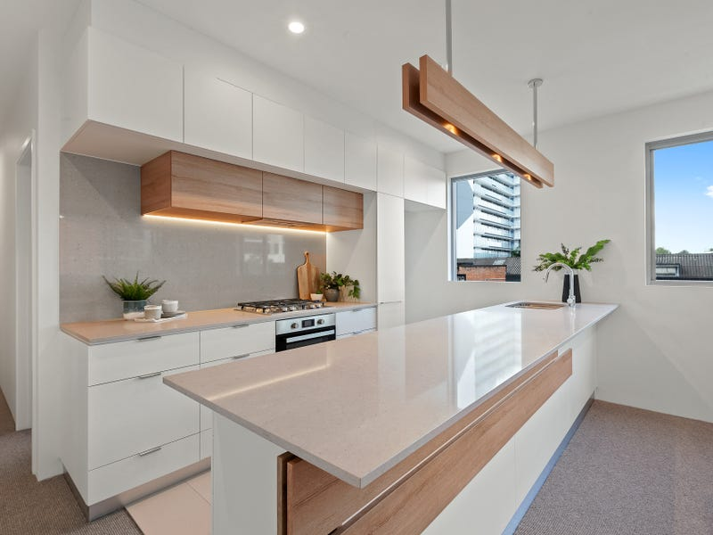1/43 Ferry Rd, West End, Qld 4101