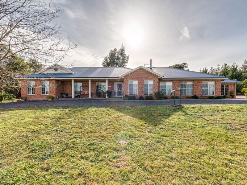 17 Park Close, Goulburn, NSW 2580