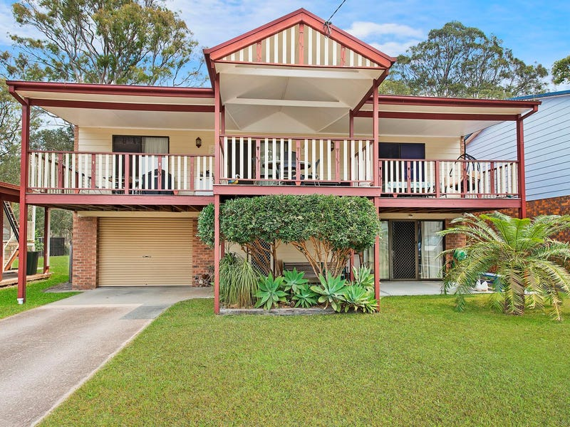 30 Bell Street, Dunbogan, NSW 2443