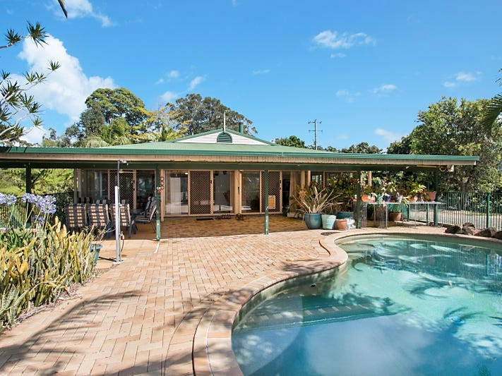 1151 Urliup Road, Urliup, NSW 2484