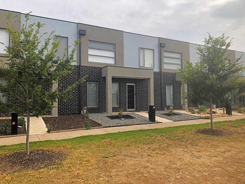 4A Sedgefield Avenue, Truganina, Vic 3029