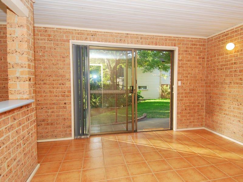 20A Dunwell Avenue, Loftus, NSW 2232