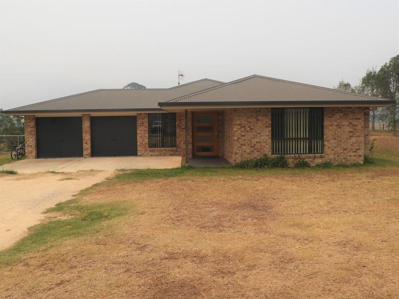 5114 Oxley  Highway, Long Flat, NSW 2446