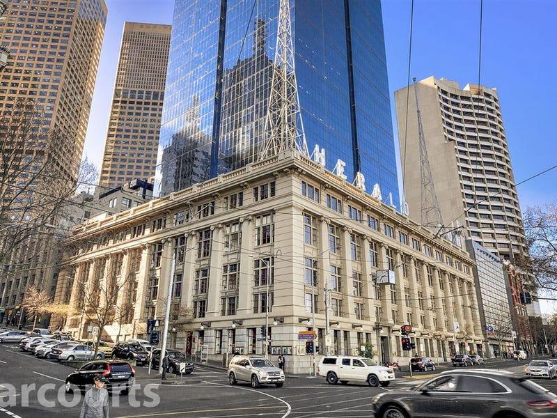 49/2 Exhibition Street, Melbourne, Vic 3000