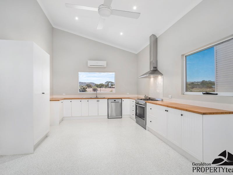 294 Chapman Valley Road, Waggrakine, WA 6530