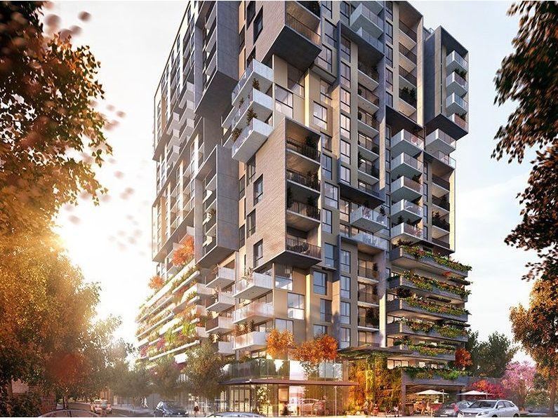 712/180 Morphett Street, Adelaide, SA 5000