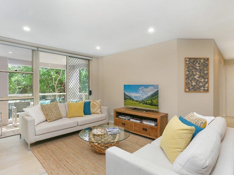 203/129-131 Bronte Road, Queens Park, NSW 2022
