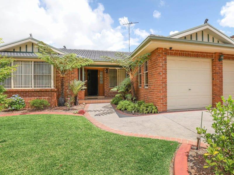 17 Solander Place, Mount Annan, NSW 2567