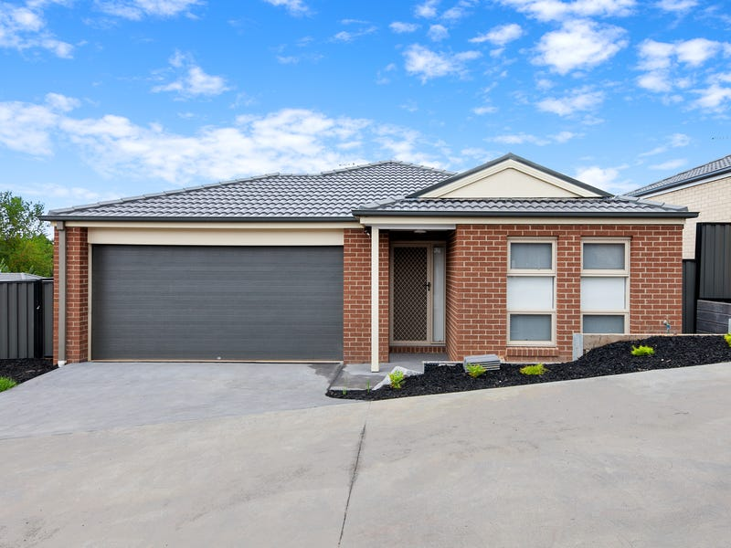 38 Parkhead Circuit, Warragul, Vic 3820