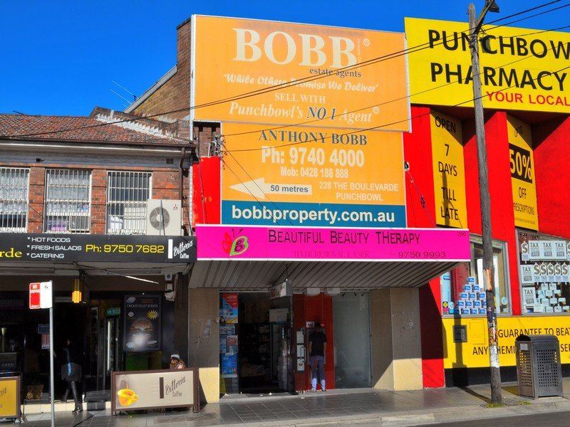 Address available on request, Punchbowl, NSW 2196