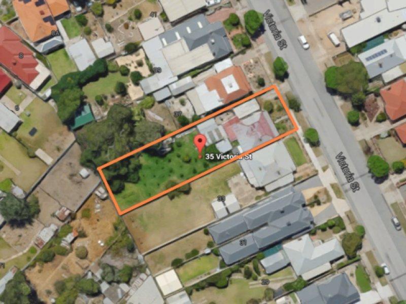 35 Victoria Street, Queenstown, SA 5014