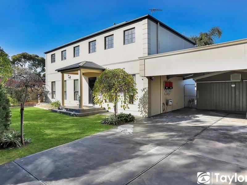 13 Vivian Court, Para Hills West, SA 5096