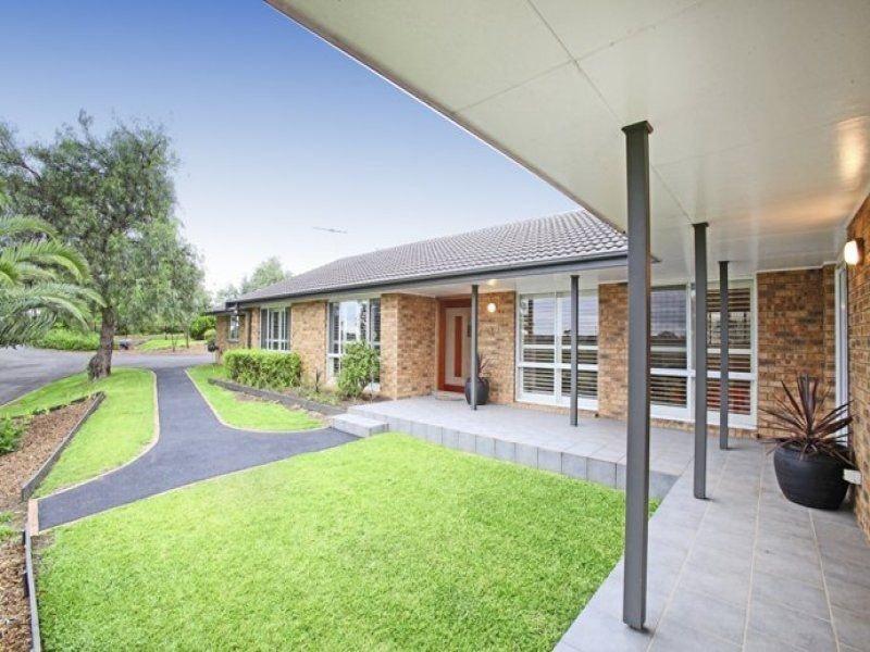 155 Mayfarm Road, Brownlow Hill, NSW 2570