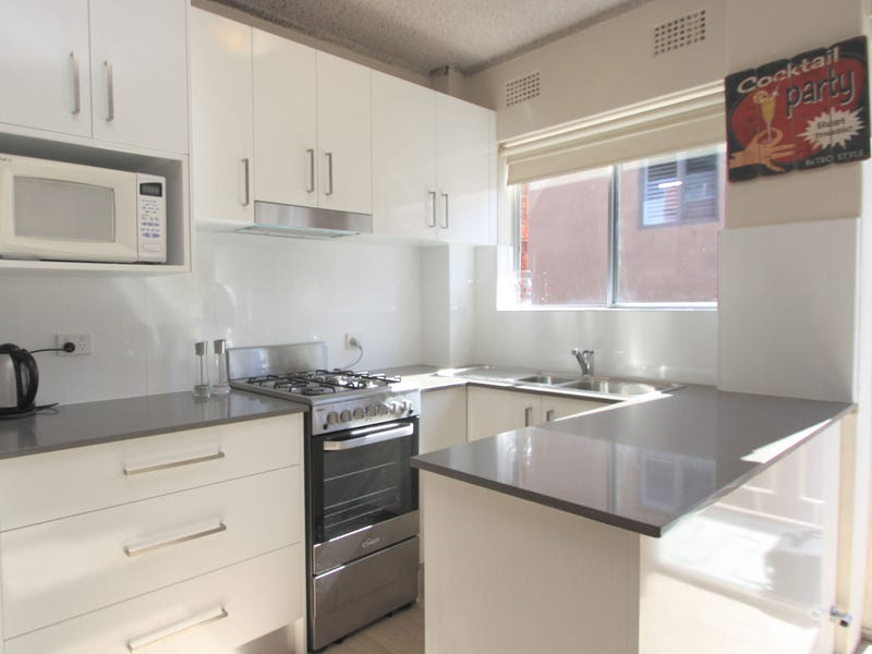 7/104 Howard Ave, Dee Why, NSW 2099