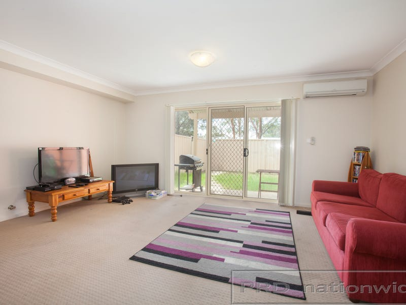 16/112 Chelmsford Drive, Metford, NSW 2323