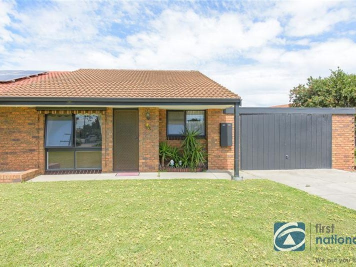 36 Jacksons Road, Chelsea, Vic 3196