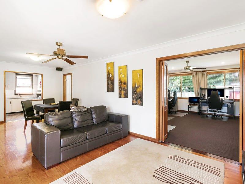 6 Mason Avenue, Richmond, NSW 2753