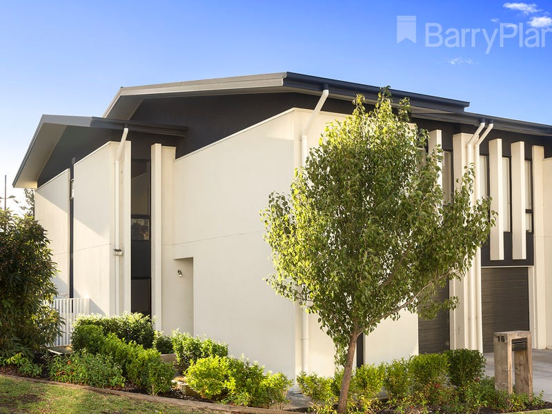 16  Greenwich Crescent, Bundoora, Vic 3083
