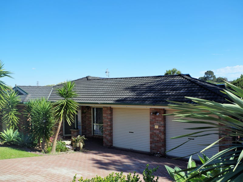 1 Dundonald Road, Hamlyn Terrace