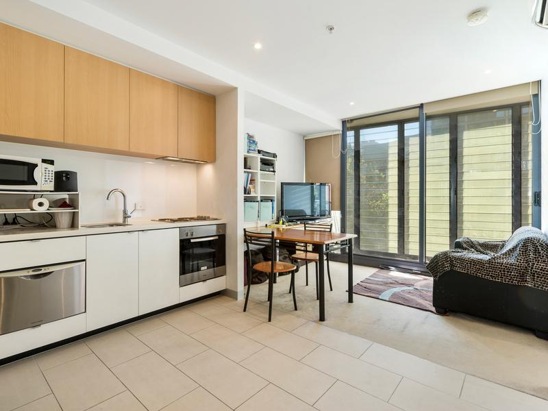 412/565 Flinders Street, Melbourne, Vic 3000