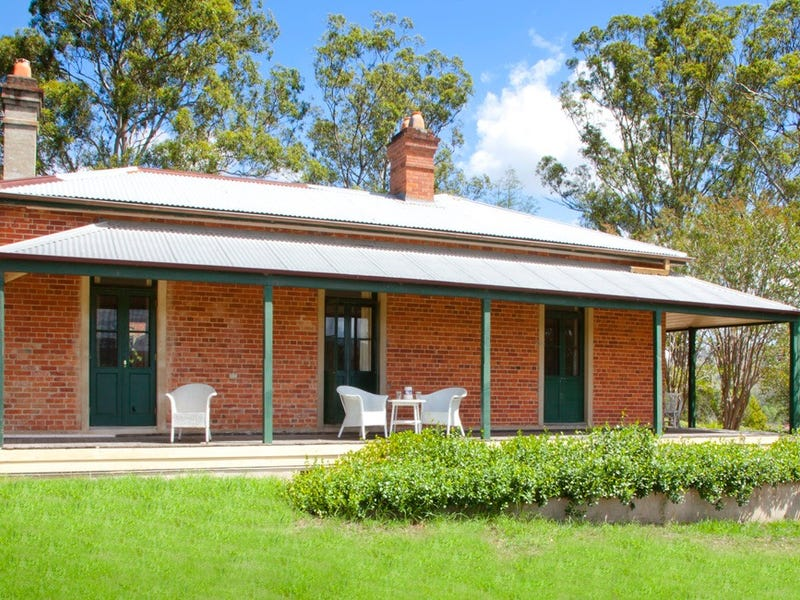 1230 Chichester Dam Road, Bandon Grove, NSW 2420