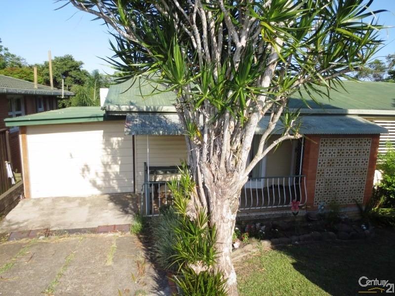 14 Park Avenue, Bray Park, Murwillumbah, NSW 2484