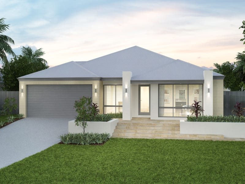 Lot 606 Hawke Avenue, Wundowie