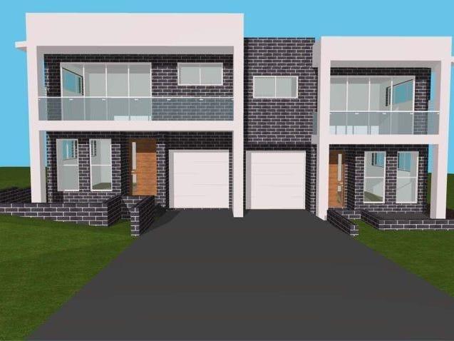 63 St Heliers Road, Silverdale, NSW 2752