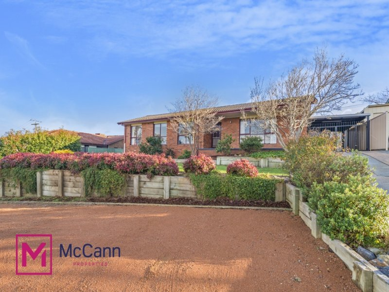10 Stacy Street, Gowrie, ACT 2904