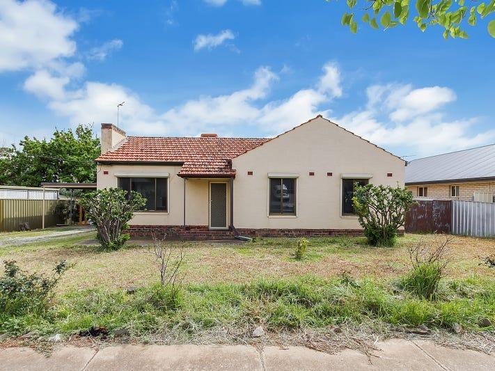 13 Forrest Street, Blair Athol, SA 5084