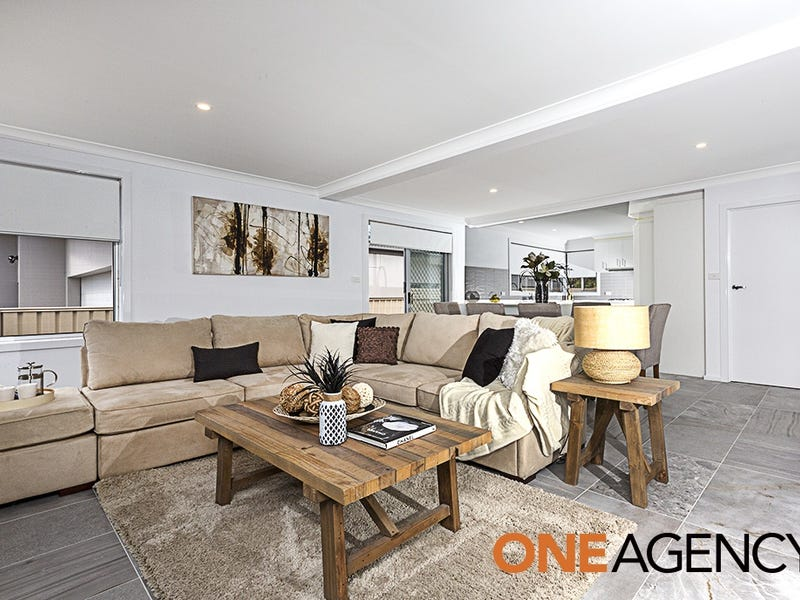 3 Board Place, Chifley, ACT 2606