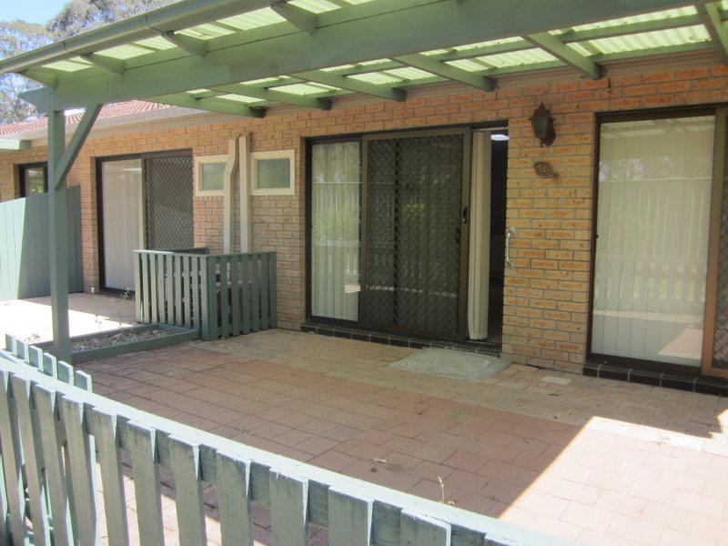 75/7 Bandon RD, Vineyard, NSW 2765