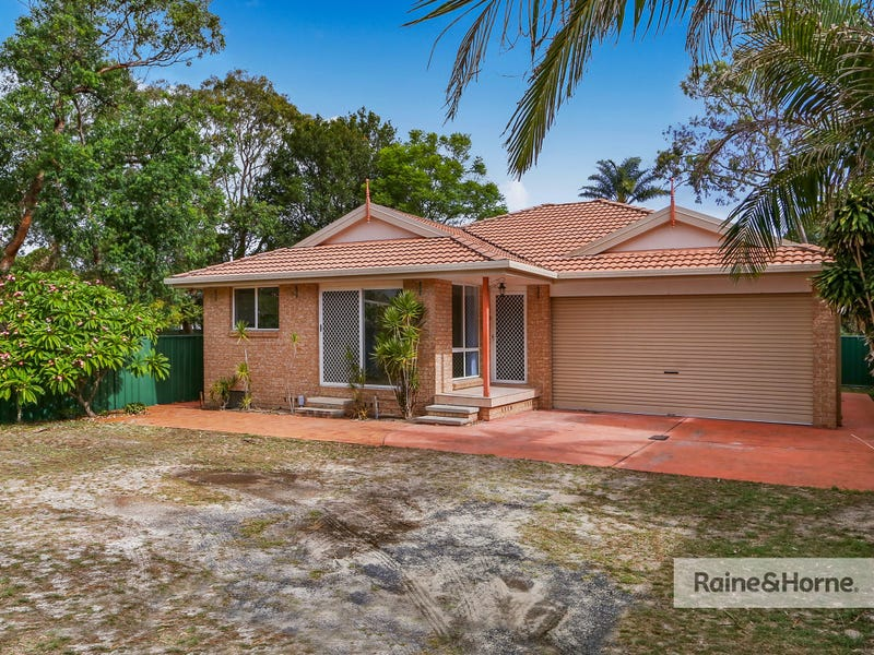 94A McMasters Road, Woy Woy, NSW 2256