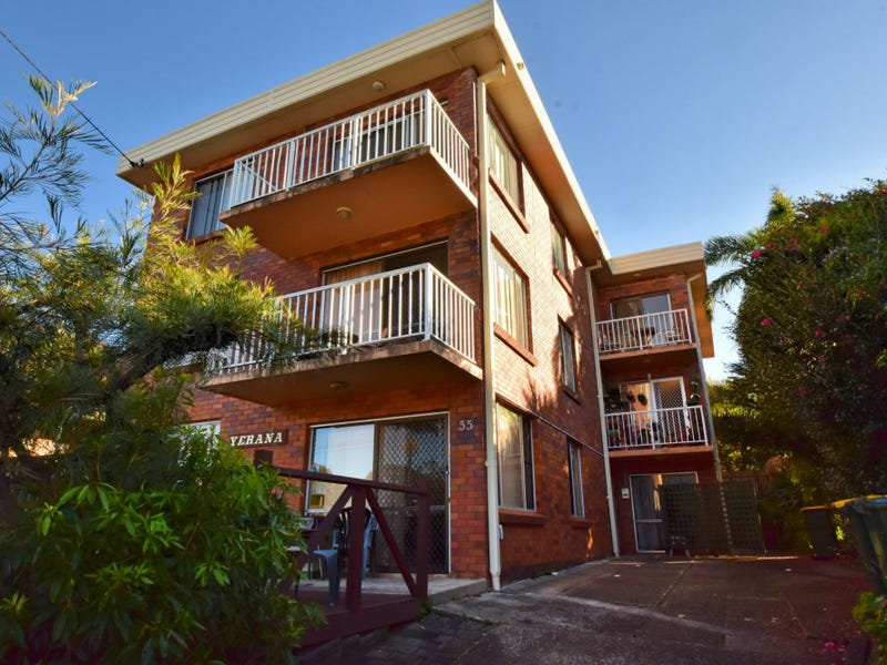 6/55 Chalmers Street, Port Macquarie, NSW 2444