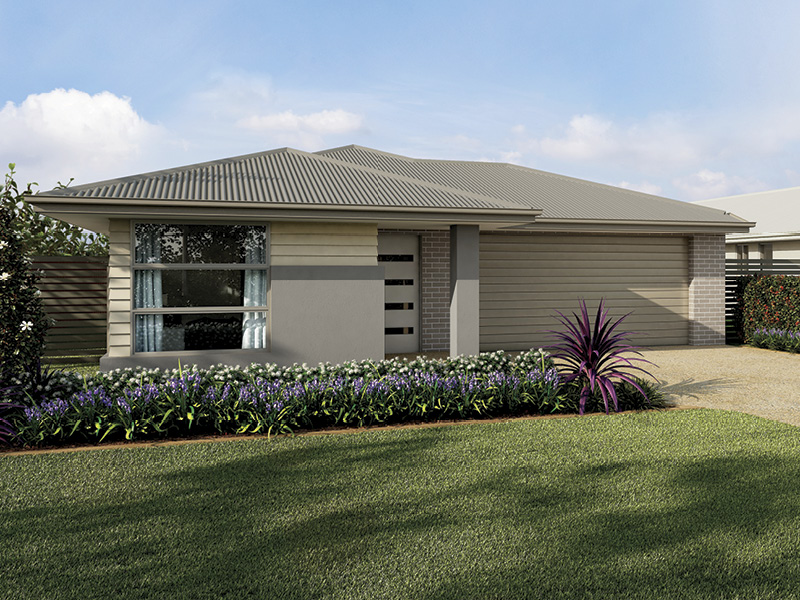 Lot 83 Seabright Circuit, Jacobs Well, Qld 4208