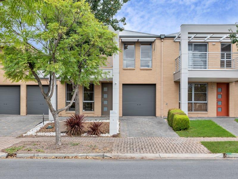 4 Powell Street, Gilles Plains, SA 5086