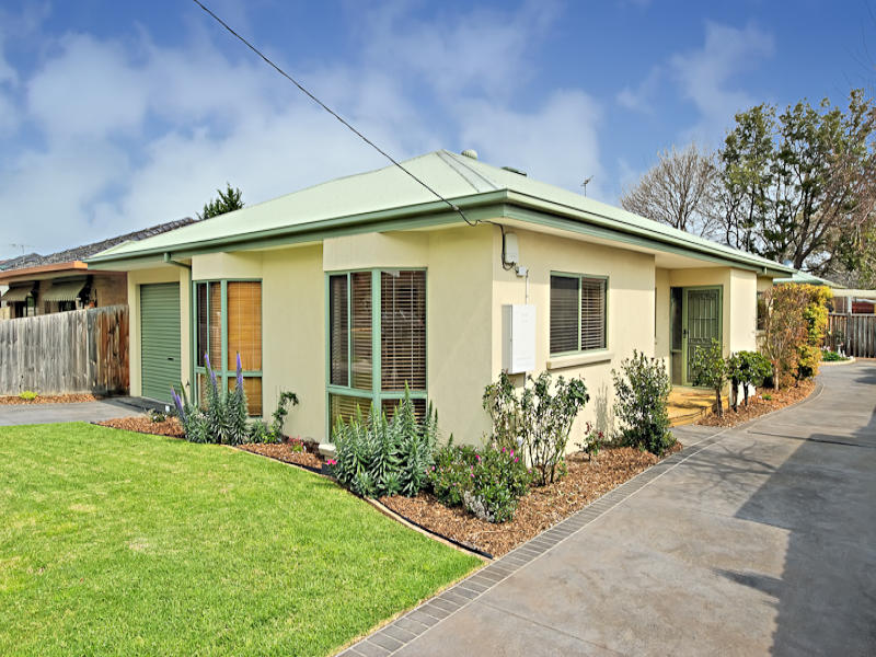 16 Fifth Avenue, Chelsea Heights, Vic 3196